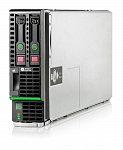ProLiant BL420c Gen8